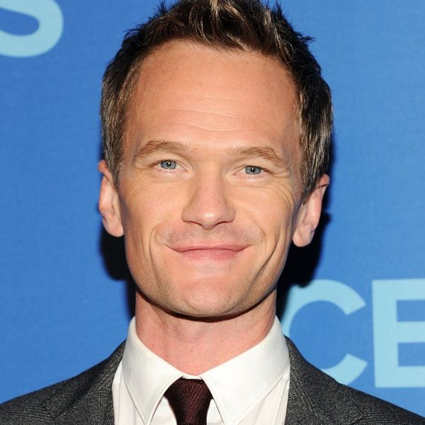 Neil Patrick Harris and His Family's Halloween Costumes Are BEYOND Amazing