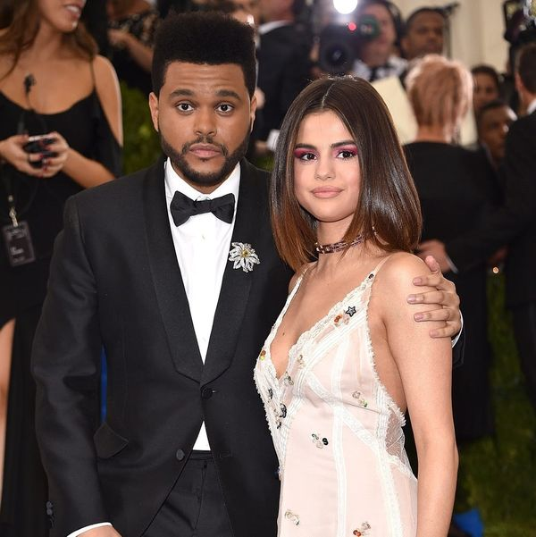 Here's What Selena Gomez and the Weeknd Are Up to Since Their Reported Breakup