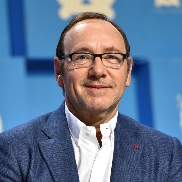 Kevin Spacey Comes Out As Gay After Actor Anthony Rapp Alleges Sexual Misconduct
