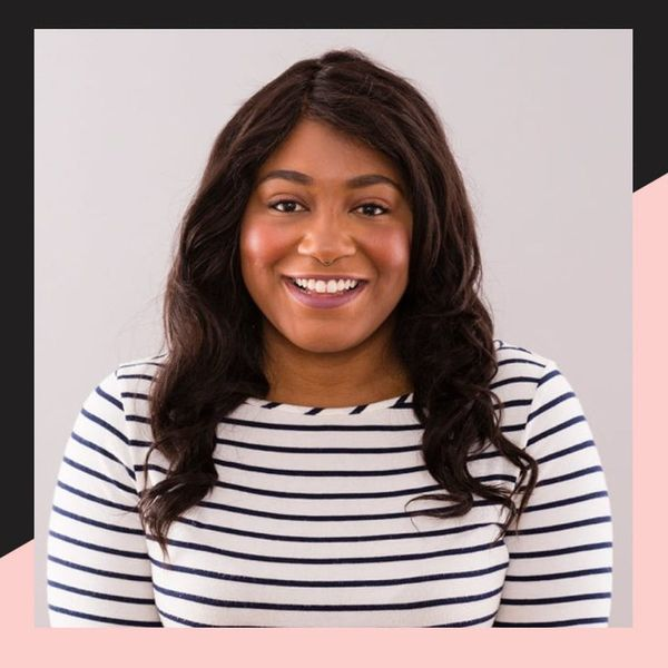 Here's What Black Blush Looks Like on 5 Different Women