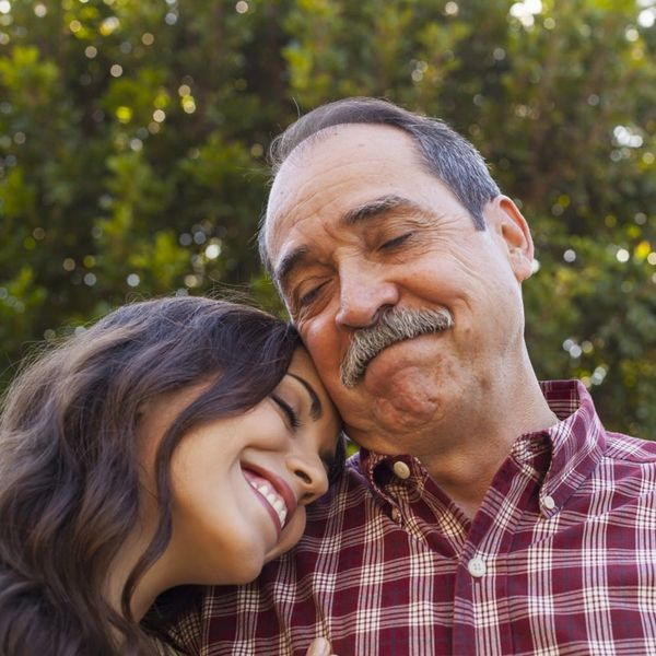 You're an Adult — Help Your Parents Get the Memo