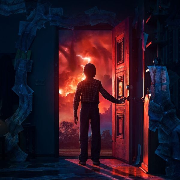 Stranger Things' Final Season 2 Trailer Is Action-Packed and Beyond Chilling