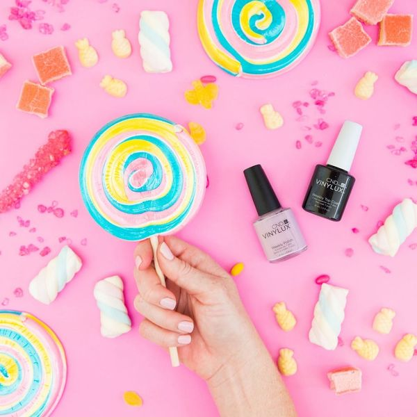 5 Fun Props You Need to Style the Perfect Instagram Photos
