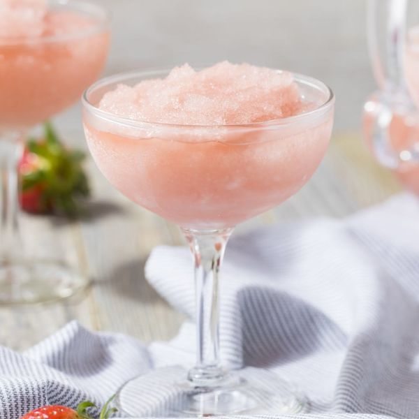 You Can Now Get Your Poolside Frosé Fix at Disney World