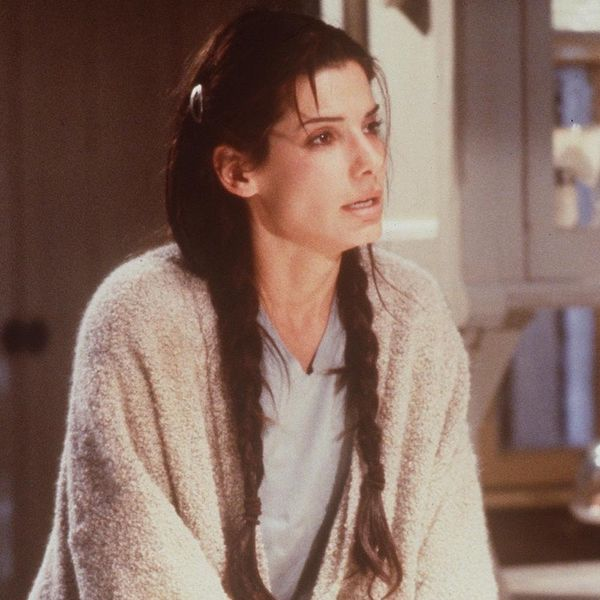"""""""Practical Magic"""" Director Says the Film Was Cursed by an Actual Witch"""