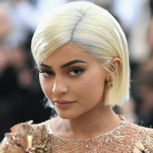 Kylie Jenner Has Big Plans for Her $420 Million Kylie Cosmetics Brand