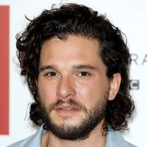 """""""Game of Thrones"""" Star Kit Harington Is Apologizing for Previous Quotes on Sexism"""