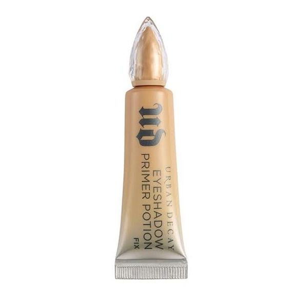 How Urban Decay's Newest Eye Primer Potion Helps Fight for Women's Rights