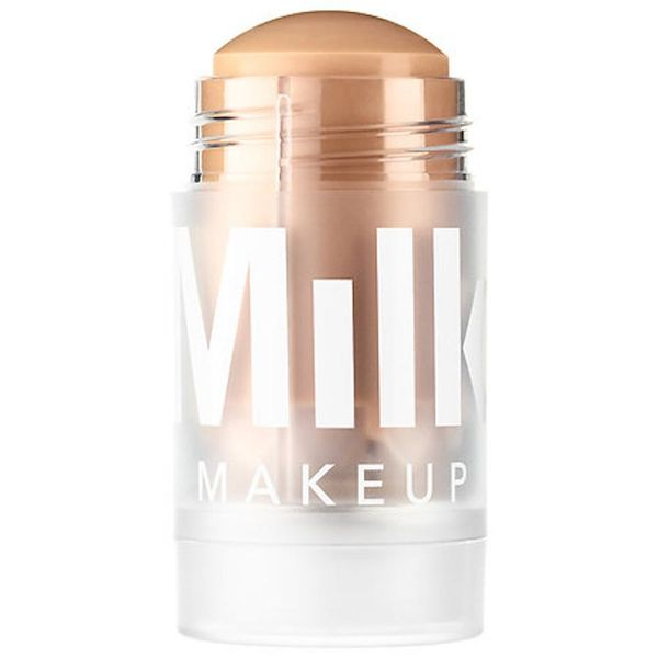 Milk Makeup x Very Good Light Is the Most Gender-Fluid Beauty Campaign Yet