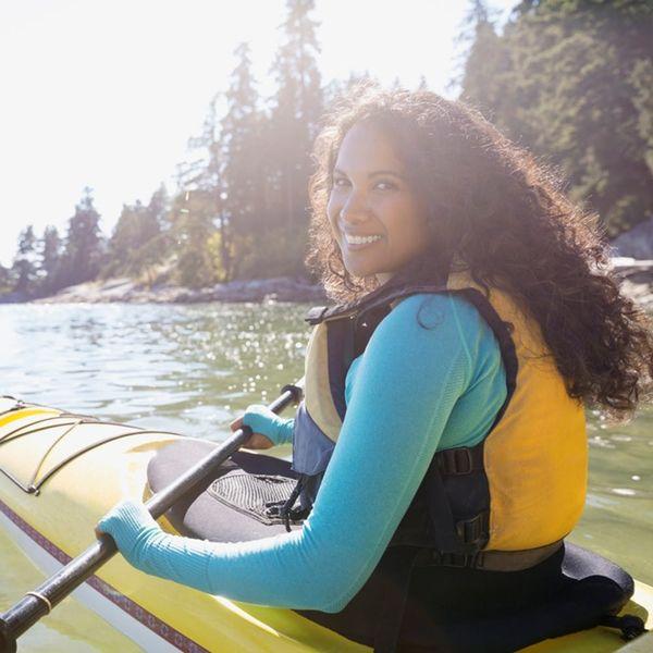 9 Active Spring Break Trips for Adventure-Lovers