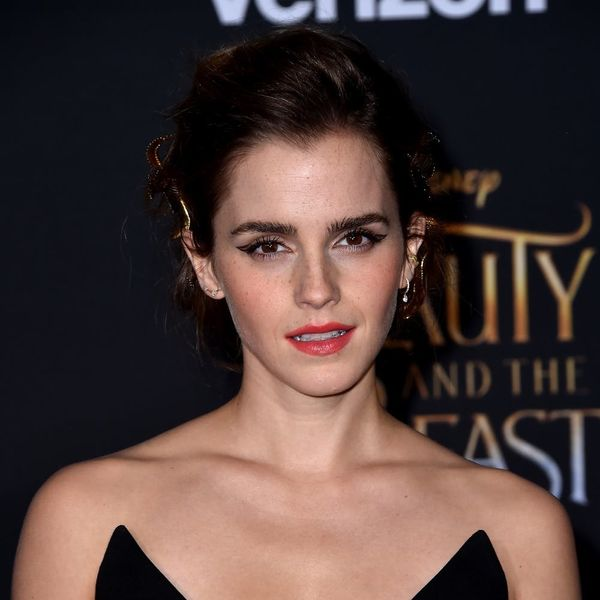 Emma Watson Has Responded to Beyoncé Fans Who Are Calling Her a Hypocrite