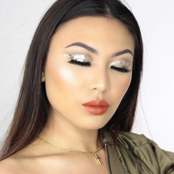 10 Under-the-Radar Beauty Pros to Follow on Instagram RN