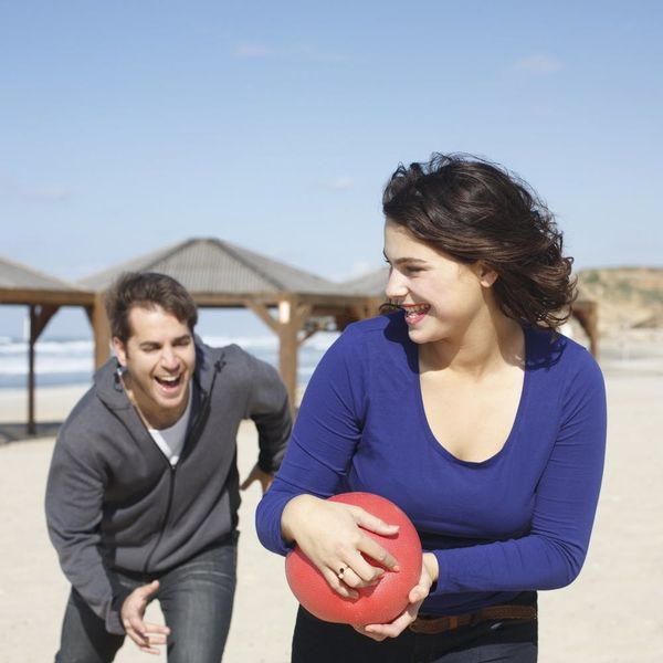 How to Address Relationship Weight Gain in an Ultra-Caring Way