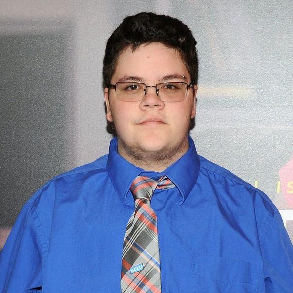 Transgender Teen Gavin Grimm's Case Will No Longer Be Heard by the Supreme Court