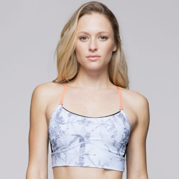 Uh Oh: Forever 21 Is Accused of Ripping Off Its Designs Again