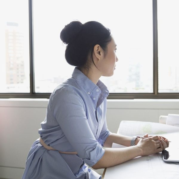 Why Women Are Becoming Increasingly Dissatisfied With Their Workplace Over Time