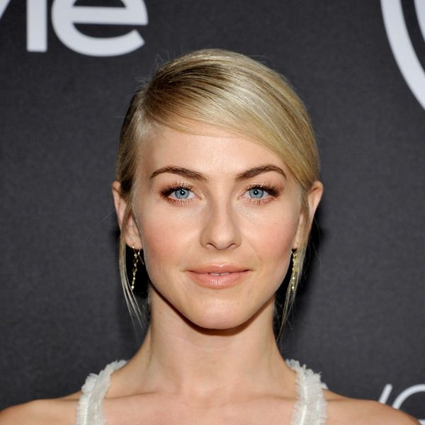 """See the Fun-Filled Photos from Julianne Hough's Star-Studded """"Beachelorette"""" Party"""