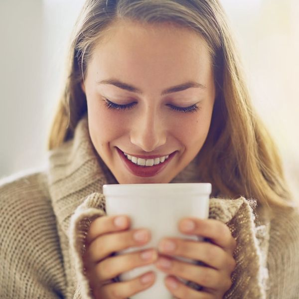 Latte Lovers Rejoice! Science Says Drinking Coffee Might Help You Live Longer