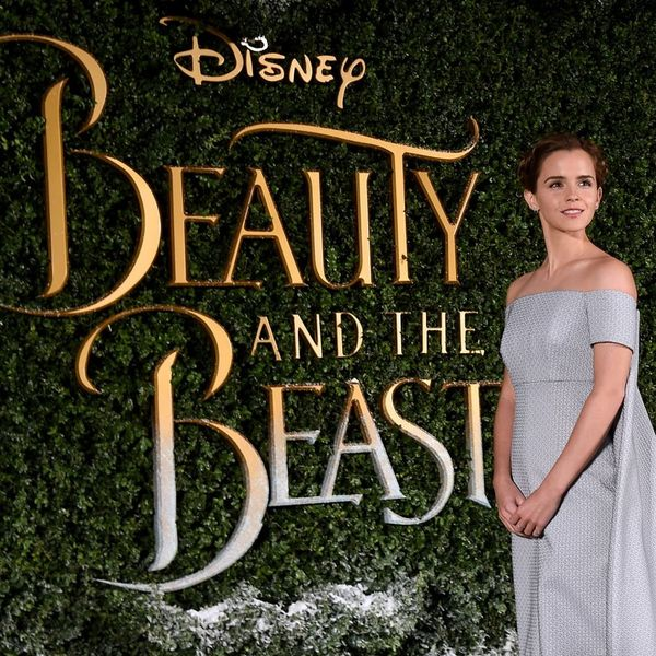 An Alabama Theater Is Refusing to Show Beauty and the Beast Because of Its Gay Character