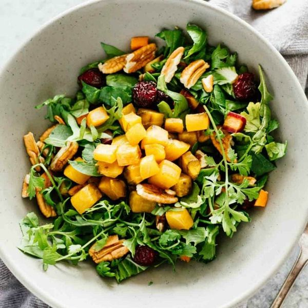 22 Beet Salad Recipes That Will Satisfy at Any Dinner Party