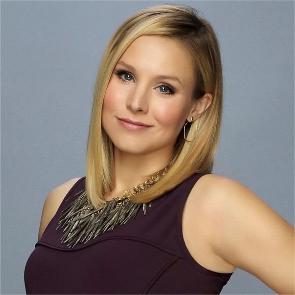 Come Hang Out With B+C and Kristen Bell at SXSW