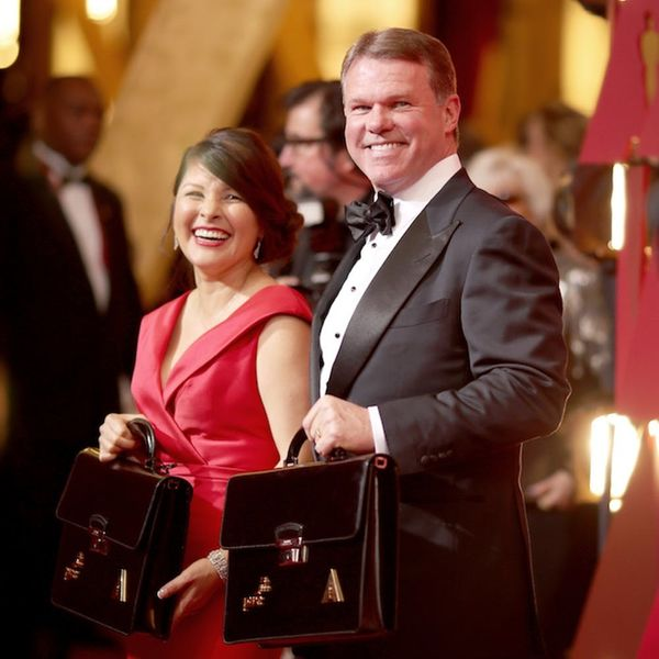 Morning Buzz! Here's What Will Happen to the People Who Caused the Oscars Mix-Up + More