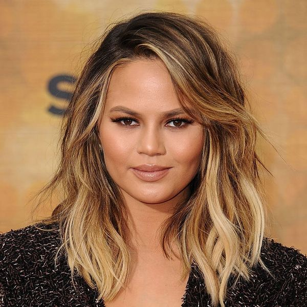The Best Short Hairstyles to Flatter Your Face Shape