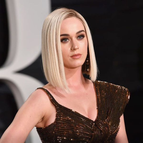 Morning Buzz! Katy Perry and Orlando Bloom are Taking a Break from Their Relationship + More