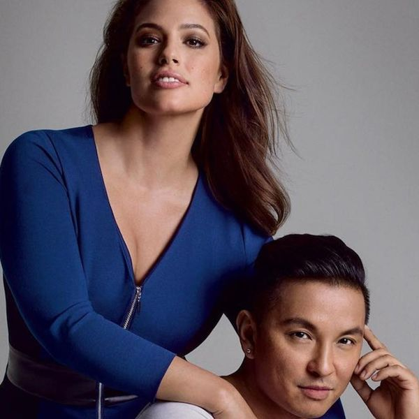 Here Are the Best Buys from Prabal Gurung's New Lane Bryant Collaboration