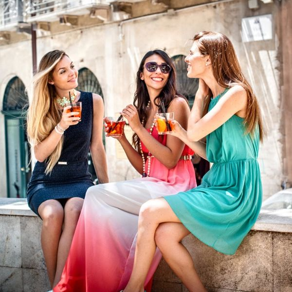 How to Plan a Group Trip That Won't Ruin Your Friendship