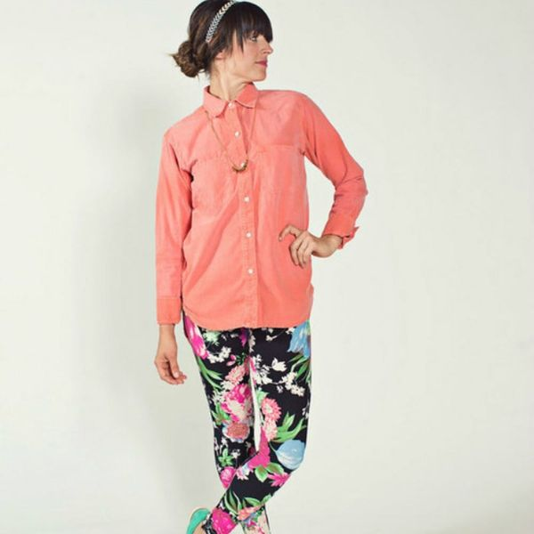 Better Check Your Leggings: LuLaRoe Is in Hot Water Because of Shoddy Clothing