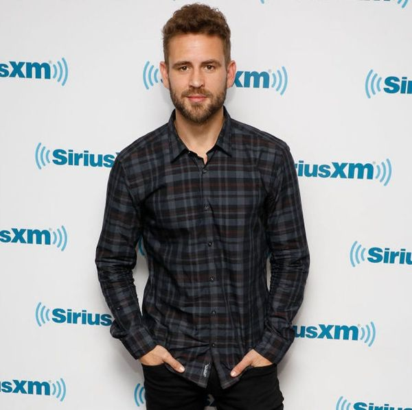 The Bachelor Recap: Nick Viall Gave Us the Bombshell Rose Ceremony We Didn't See Coming