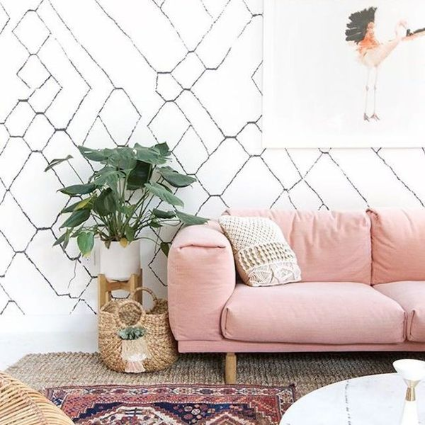 12 Genius Decor Tips for Adding Texture to Your Home