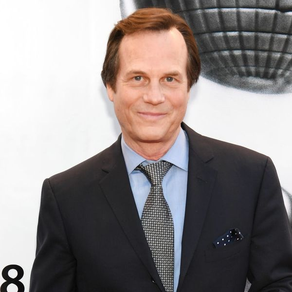 Bill Paxton Has Passed Away and Hollywood Is Absolutely Devastated