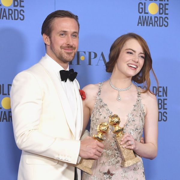 This Underdog Movie Might Give La La Land Some Major Oscars Competition