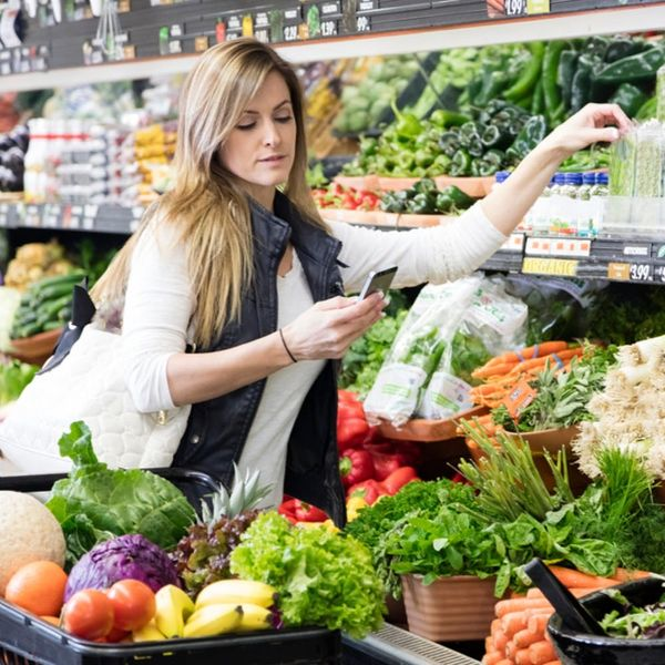 Nutritionists Weigh in on Why You Should Reconsider Doing Whole30