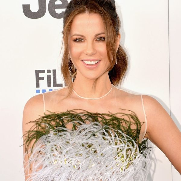 Check Out the Fiercest Fashions at the Independent Spirit Awards