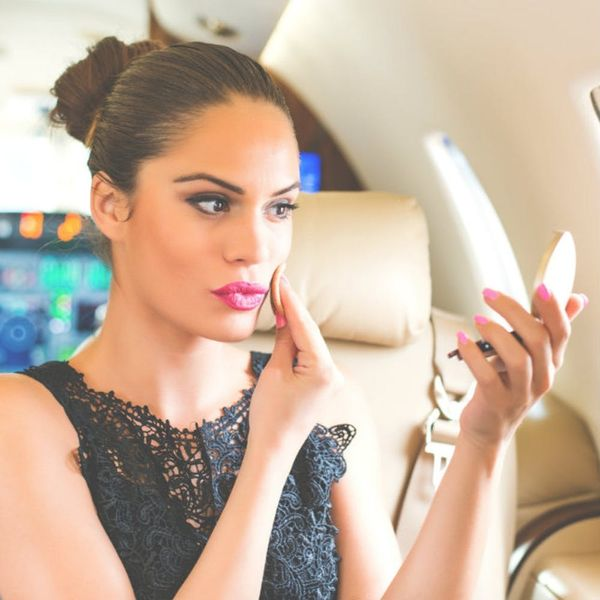 The 10 Most Annoying Things People Do on Flights