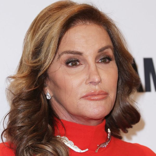 Donald Trump May Have Just Lost His Biggest LGBTQ Supporter in Caitlyn Jenner
