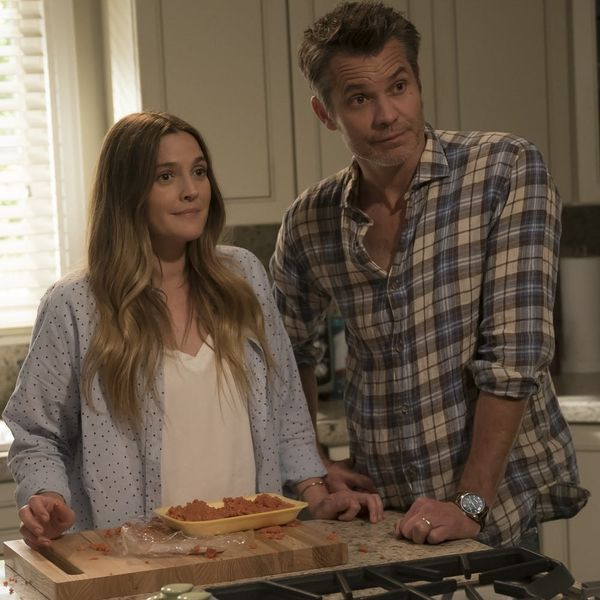 What to Watch If You Like Santa Clarita Diet