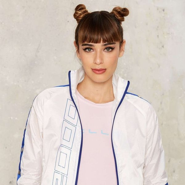 Everything You Need to Buy at Nasty Gal's 70 Percent Off Sale