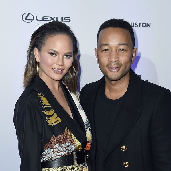 People Won't Stop Freaking Out Over How Much John Legend Looks Like Arthur