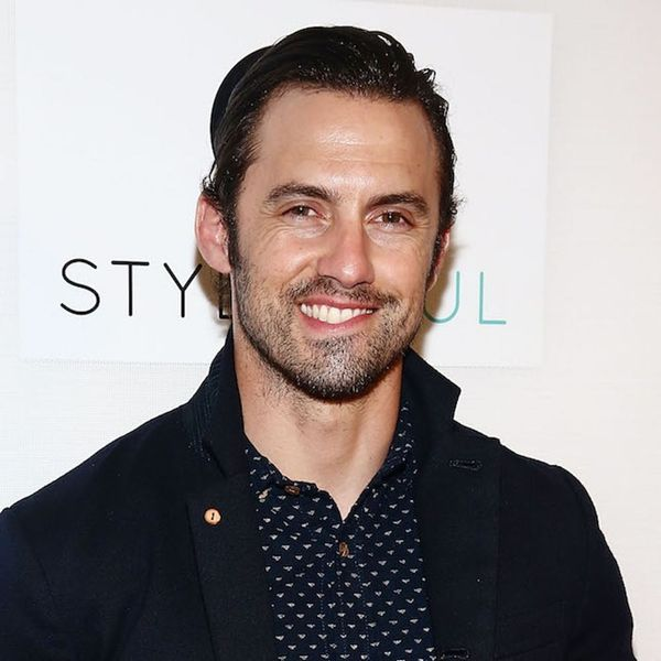 Morning Buzz! Milo Ventimiglia's Sweet Note Will Help You Cope With This Is Us' Latest Ep + More