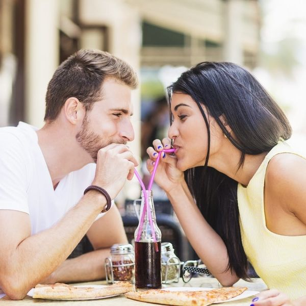 According to Single Men in the US, Feminism Has Changed Dating for the Better