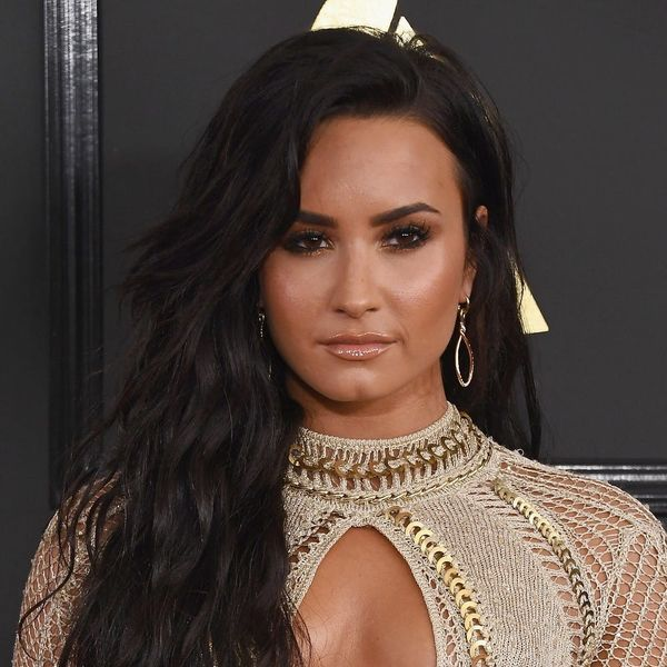 See Demi Lovato Lay Her New BF Out With Some Crazy Awesome Jiu Jitsu Moves