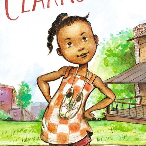 13 Black History Books That Belong on Every Kid's Bookshelf