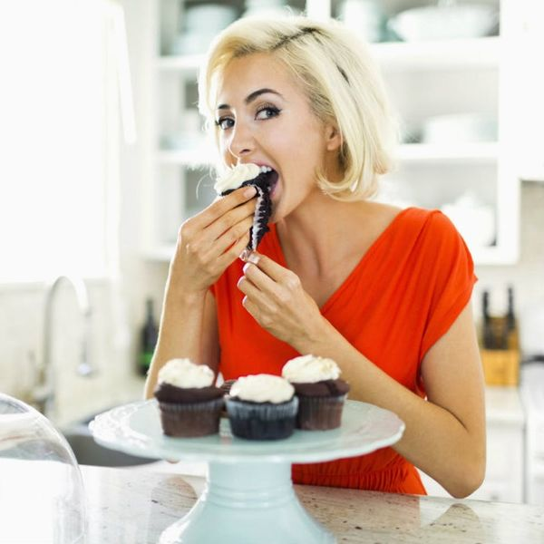 How to Stop Emotional Eating in 6 Steps
