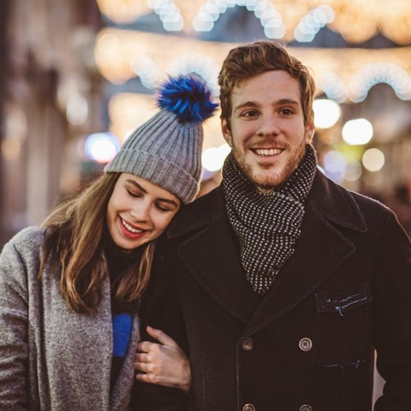 5 Romantic Resolutions It's Never Too Late to Make