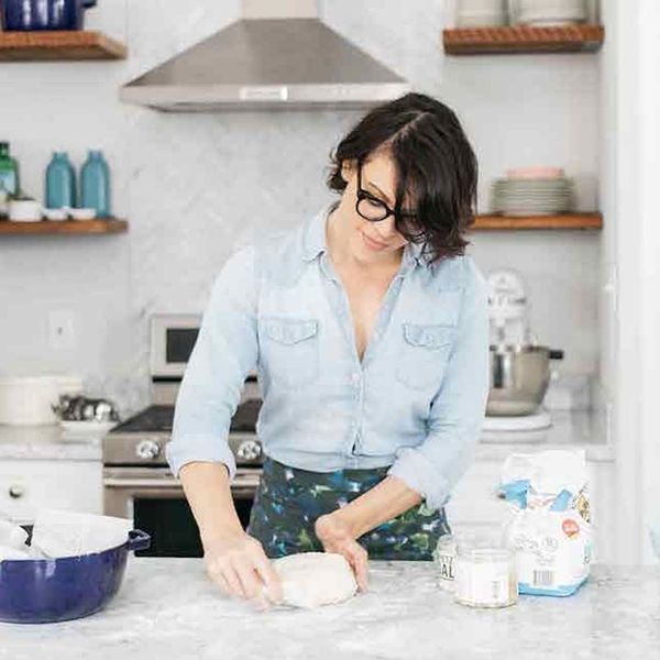 Joy the Baker's New Orlean's Home Is Serious #DecorGoals