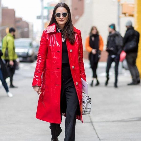 15 Reasons Why Red Is the Must-Have Color RN